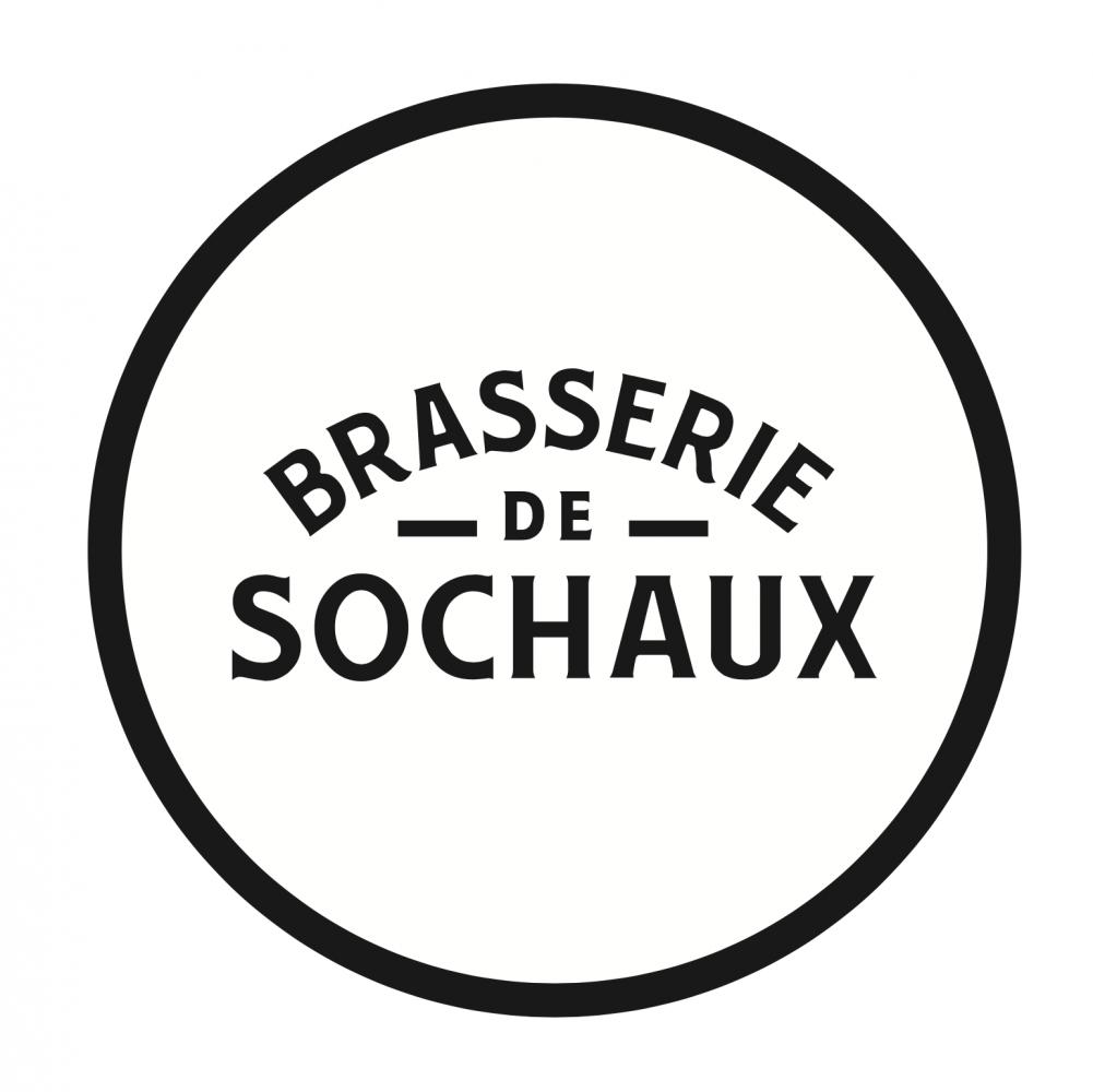 Brasserie de Souchaux