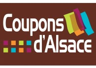 Coupons d'Alsace