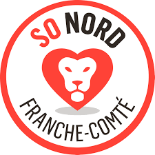 So nord FC