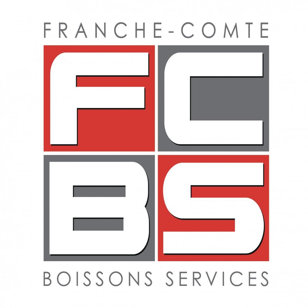 Franche Comté Boisson Service
