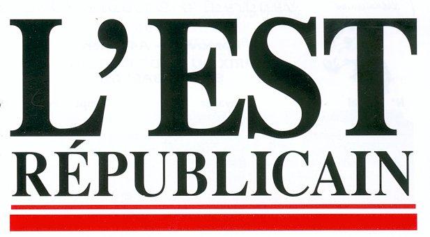 Est Républicain Belfort-Montbéliard