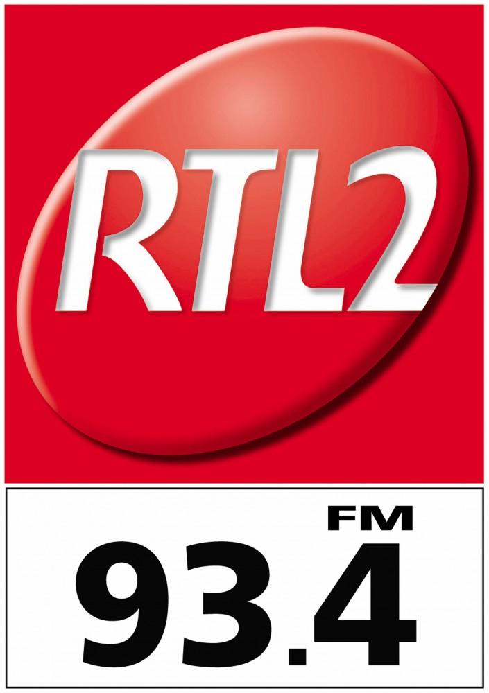 RTL2 Belfort-Montbéliard