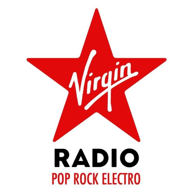 Virgin Radio Belfort-Montbéliard