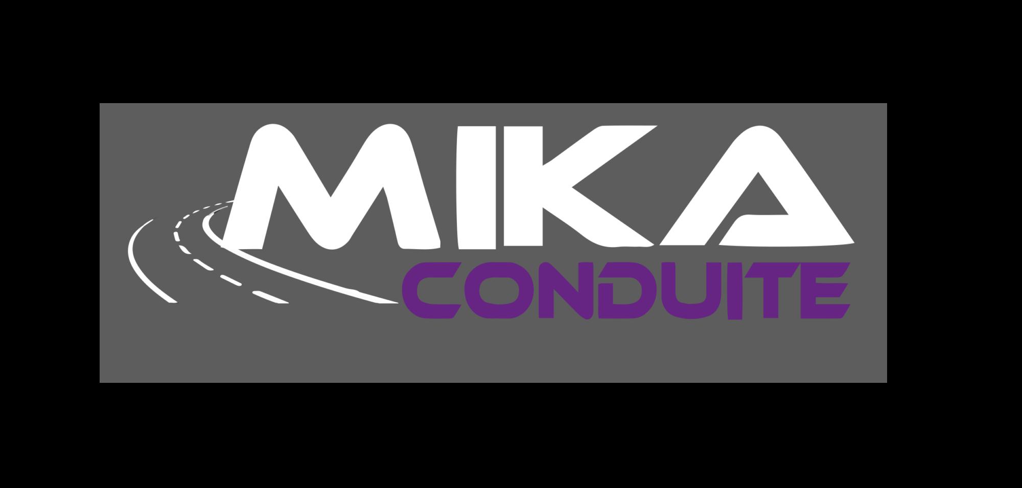 Mika conduite