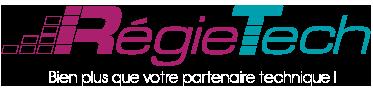 Régie Tech